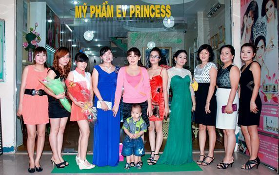 dai-ly-ev-princess-572x358