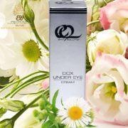EV Princess DCX Under Eye Cream