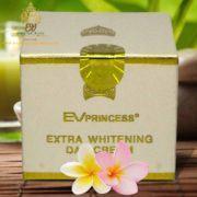 EV Princess Extra Whitening Day Cream