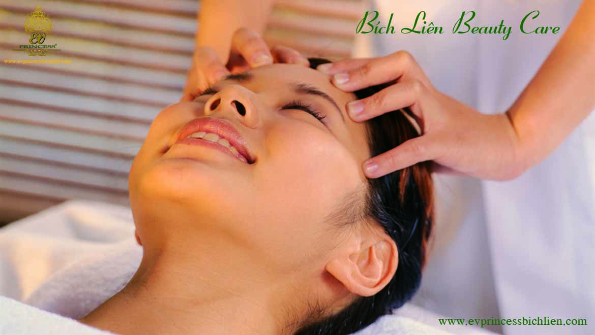 bich lien beauty care