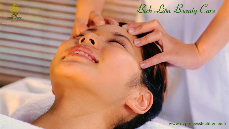 bich lien beauty care