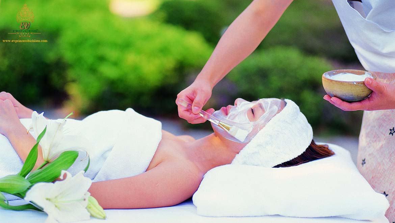 massage thu gian lam giam cang thang