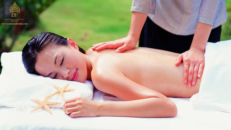 massage body o binh duong