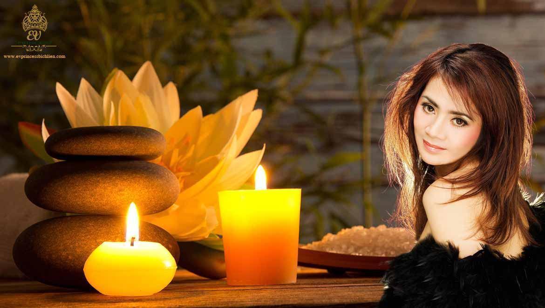 spa hoa hau bich lien