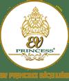 logo ev princess
